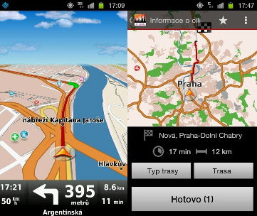 Dynavix_T-mobile-CZ