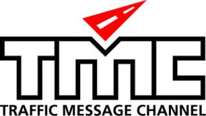 TMC_logo_news
