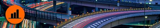 banner_Traffic_modelling